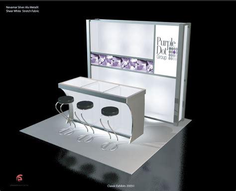 Inexpensive Bathroom Ideas Booth Counter Design Home Design
