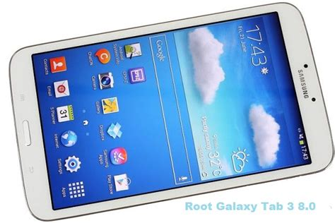 wallpaper galaxy tab 3 8 0 how to root galaxy tab 3 8 0 sm t310 using cf root