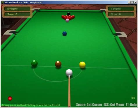 hd snooker game for pc free download full version snooker 147 pc game full version free download cncss