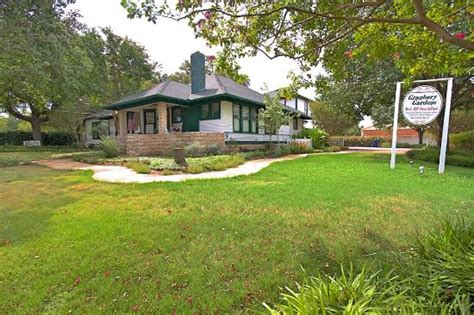 granbury tx bed and breakfast granbury gardens bed and breakfast updated 2017 prices b b reviews tx tripadvisor