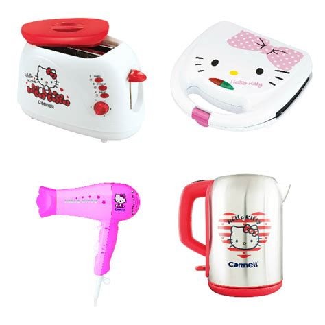 Hello Cornell Hair Dryer the greatest gifts 50 world
