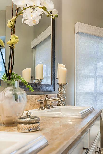 ferguson fixtures bathroom master bath vanity transitional los angeles by