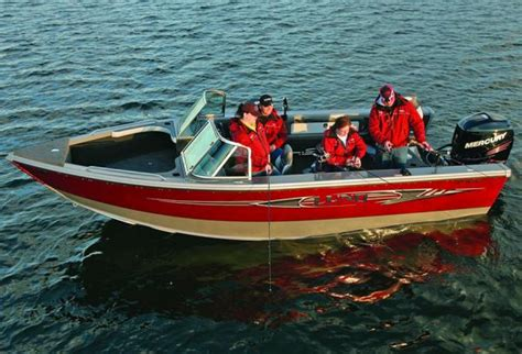 lund boats canada inc lund 2150 baron boats for sale boats
