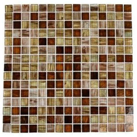 backsplash glass tile home depot kitchen