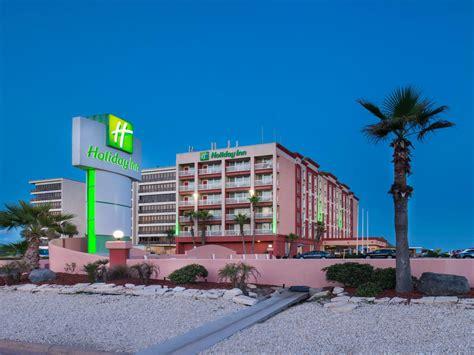 Corpus Christi corpus christi n padre island hotel on the