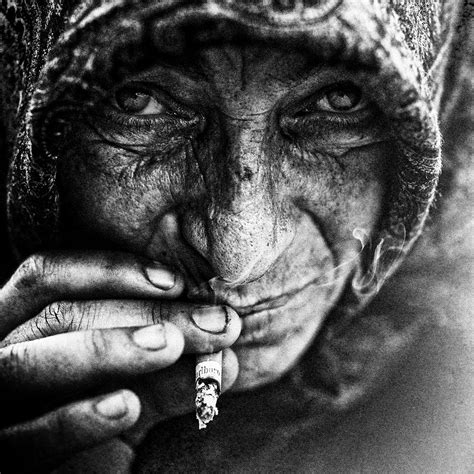 imagenes del zika en blanco y negro las mejores fotograf 237 as del mundo retratos en blanco y