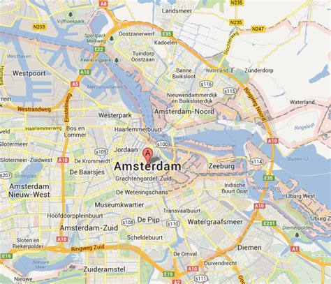 bateau mouche recrutement google maps amsterdam america s best lifechangers