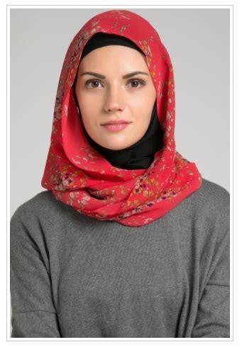 Jilbab Syar I Untuk Kuliah model jilbab untuk pergi kuliah terpopuler 2016