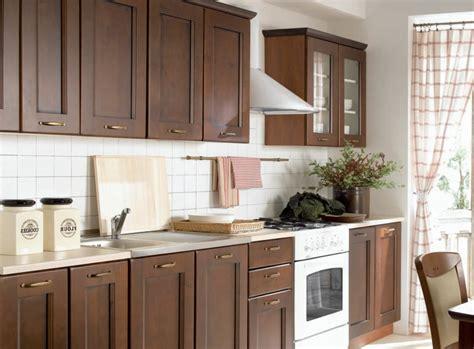 muebles espa oles modernos muebles de cocina modernos interesting resultado de