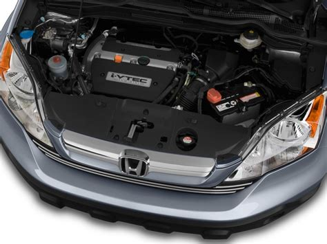 honda crv engine honda cr v engine size honda free engine image for user