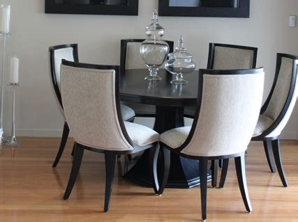 Heritage Home Decor And Design by French Interior Designers Melbourne