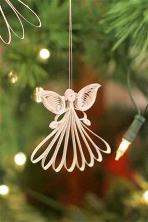 Modern Quilling Vorlagen Kostenlos Selber Machen Quilling Weihnachten Vbs Hobby