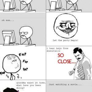 Fap Fap Memes - funny fap memes comics funny memes pinterest funny