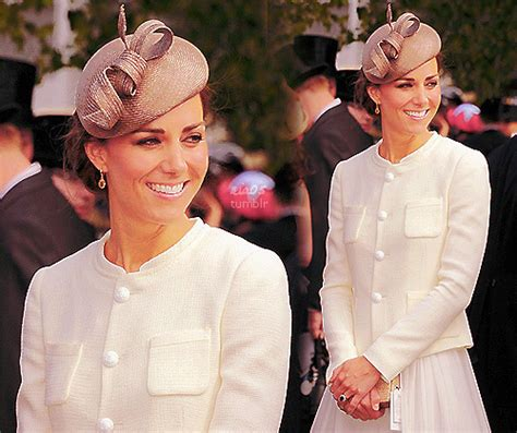 Princess Kate Prince William And Kate Middleton Fan Art | princess catherine prince william and kate middleton fan