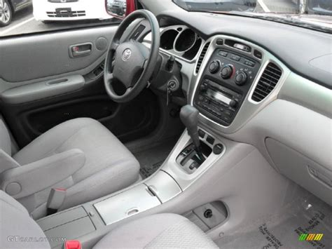 car engine manuals 2005 toyota highlander navigation system toyota highlander manual amazing photo gallery some information and specifications as well