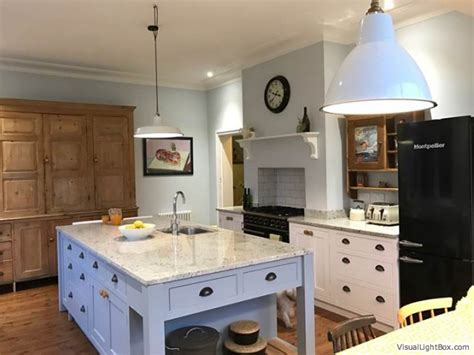 Handmade Kitchens Dorset - reed