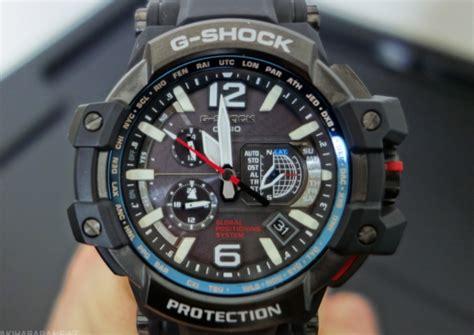 Harga Jam Original promo harga jam tangan casio original juni 2018 harga