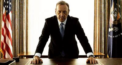 reddit house of cards frank underwood is the one who knocks houseofcards