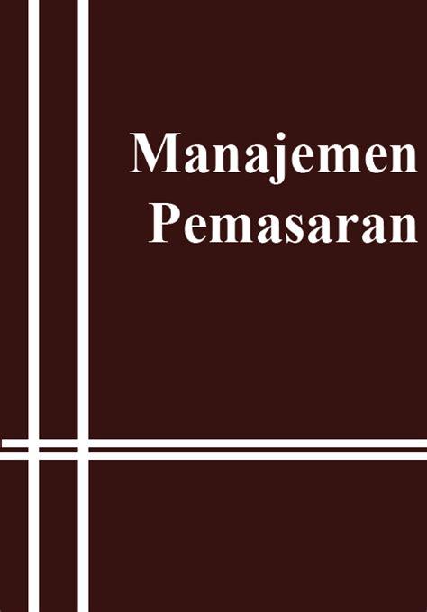 strategi layout dalam manajemen operasi pengertian manajeman pemasaran kampusnya koperasi