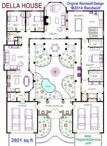 small courtyard house plans courtyard home plans ideas picture courtyard as well small house plans with courtyard on small house