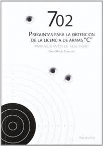 preguntas de examen para obtencin de licencia de conducir 2 de 3 702 preguntas para la obtenci 243 n de licencia de armas c