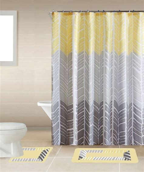 complete curtain sets 25 best ideas about complete bathrooms on pinterest