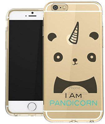 Casing Iphone 6 6 Plus Oakley Wallpaper X4452 26 best images about unicorns on clothing hoodies and a unicorn