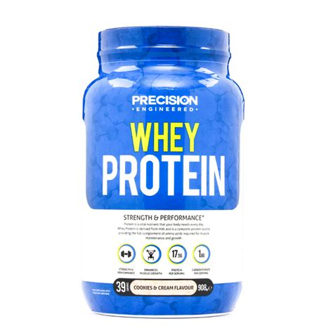 protein powder recipes cookies and whey protein shake recipes
