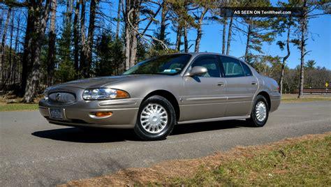 2002 buick lesabre fuel 2002 buick lesabre custom sedan 4 door 3 8l