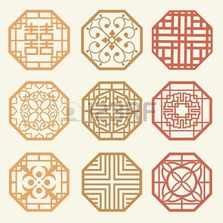 chinese pattern and meaning 81 best chinese embroidery images on pinterest korean