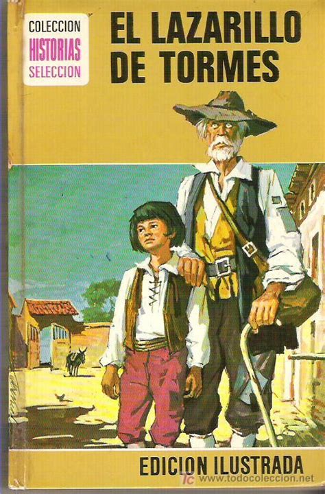 lazarillo de tormes 1000 images about cl 193 sicos juveniles on literatura rudyard kipling and oliver twist