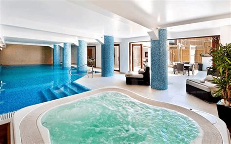 london hotel with jacuzzi in bedroom london hotel with jacuzzi in bedroom 28 images shard