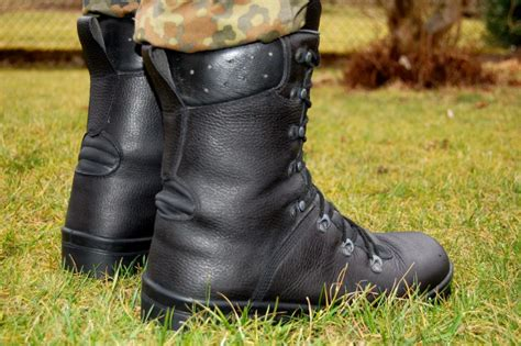 comfortable hunting boots best hunting boots get the ideal and most comfortable