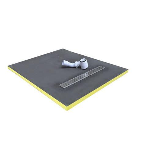 conforama meuble 1439 receveur de 90x90x3cm 233 coulement 233 aire pr 234 t 224