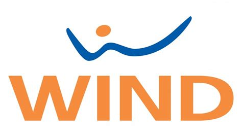 wind servizio clienti mobile i punti vendita wind eletti i migliori per il servizio