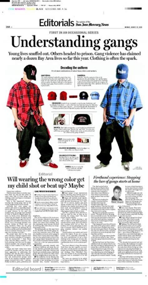 california members wear husker gear to rep their