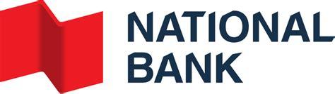 nbc national bank of canada landmark nbc canadian family index launch webwire