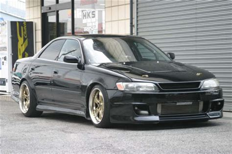 Sale Tas Import Yf 01 Black import car thread page 63 the come up board