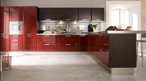 How To Clean Lacquer Kitchen Cabinets Tips On Cleaning Lacquered Wood Furnish Burnish