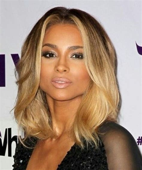 three tone weave hairstyles for black women ciara hair extensions www pixshark com images
