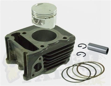 Belt Piaggio Zip Liberty 100 Dayco Italy cylinder kit piaggio fly vespa lx s 125cc 4t pedparts uk