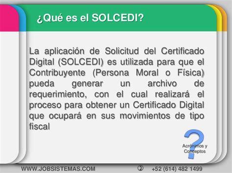 solicitud cirbe banco de espa 241 a con certificado digital
