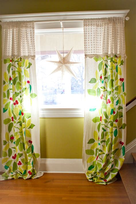 ikea blad curtains leaf curtains ikea 28 images ikea green leaf curtains