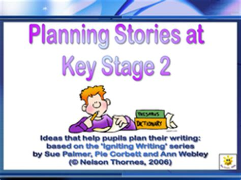 themes in narratives ks2 story writing at ks2 by bevevans22 teaching resources tes
