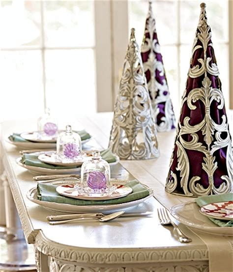 willow house home decor 1000 images about my style share w willow house on pinterest