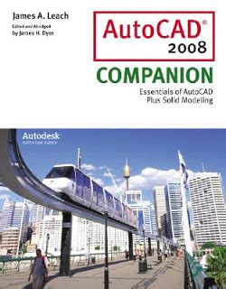 download autocad 2008 full version gratis autocad 2008 with keygen full version free download