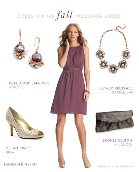 what to wear for guests attending a fall wedding green dressy casual dress for a september wedding guest mauve