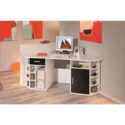 bureau d angle achat vente bureau bureau d angle bois