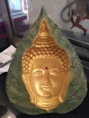 Lilin Jelly Sembhayang Dewa Budha Kwan Im 60jam jual aneka patung dewa dewi dhammamanggala
