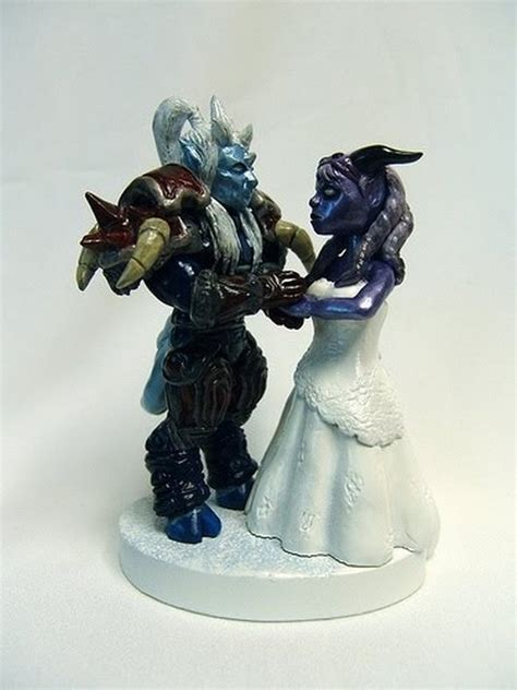 unique wedding cake toppers unique wedding cake toppers for marriage beginning